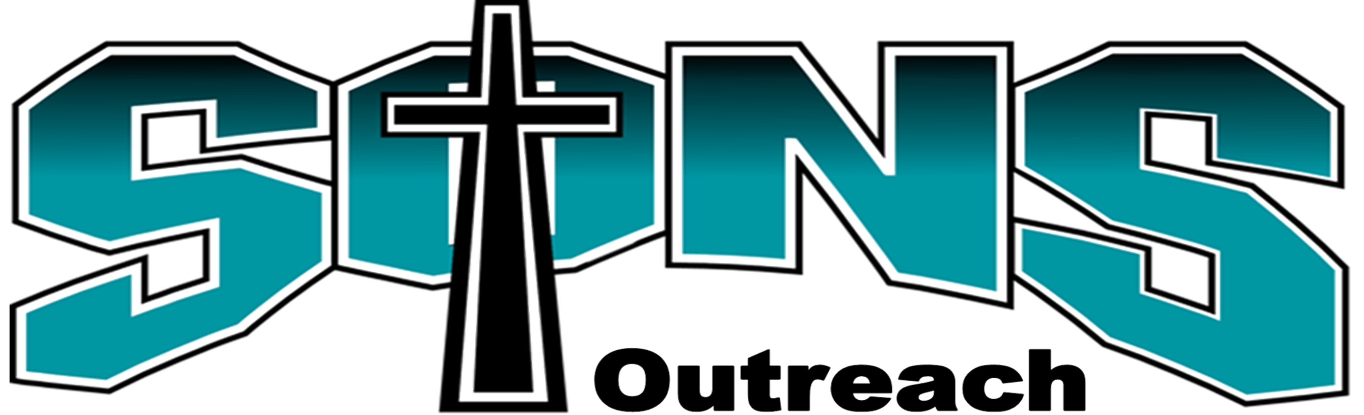 SONS Outreach is a faith-based nonprofit organization committed to the social development, academic excellence, and spiritual growth of St. Clair County's at-risk urban youth through purposeful relationships and structured programming.