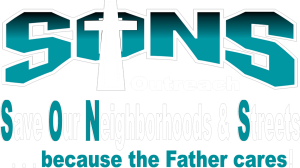 SONS Outreach is a Port Huron Youth Group.